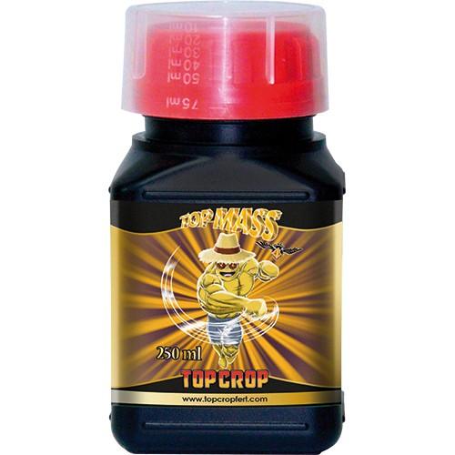 Top Mass 250 ml Top Crop