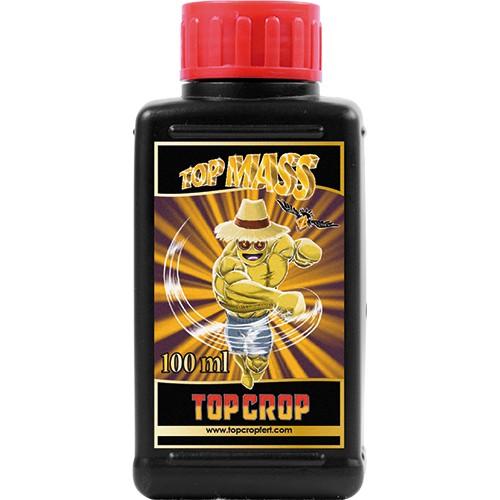 Top Mass 100 ml Top Crop